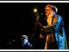 ztinariwen-14-aprile-2012-164
