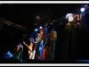 ztinariwen-14-aprile-2012-312