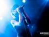 tonight-alive_fabrique_milano_mairo-cinquetti-21