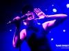 tonight-alive_fabrique_milano_mairo-cinquetti-5