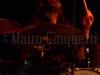 umberto-maria-giardini012