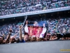 vasco-rossi_stadio-san-siro_milano_mairo-cinquetti-45