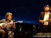 vinicio-capossela-carroponte-22-luglio-2012-mairo-cinquetti-13