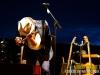 vinicio-capossela-carroponte-22-luglio-2012-mairo-cinquetti-21
