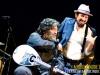 vinicio-capossela-carroponte-22-luglio-2012-mairo-cinquetti-43