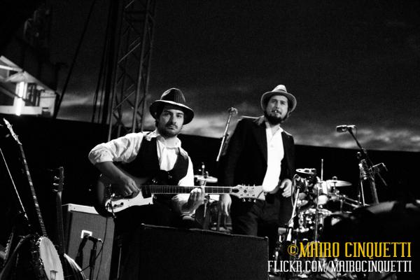 vinicio-capossela-carroponte-22-luglio-2012-mairo-cinquetti-3