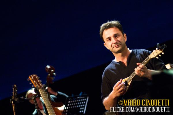 vinicio-capossela-carroponte-22-luglio-2012-mairo-cinquetti-32