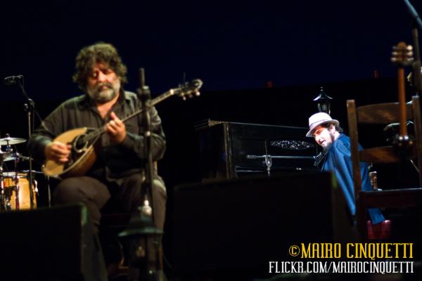 vinicio-capossela-carroponte-22-luglio-2012-mairo-cinquetti-36