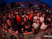 warpaint-foto-concerto-milano-13-luglio-2017-1