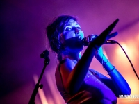 warpaint-foto-concerto-milano-13-luglio-2017-11