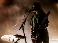 warpaint-foto-concerto-milano-13-luglio-2017-2