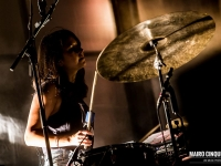 warpaint-foto-concerto-milano-13-luglio-2017-6