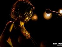 warpaint-foto-concerto-milano-13-luglio-2017-8
