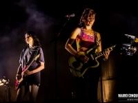 warpaint-foto-concerto-milano-13-luglio-2017-9