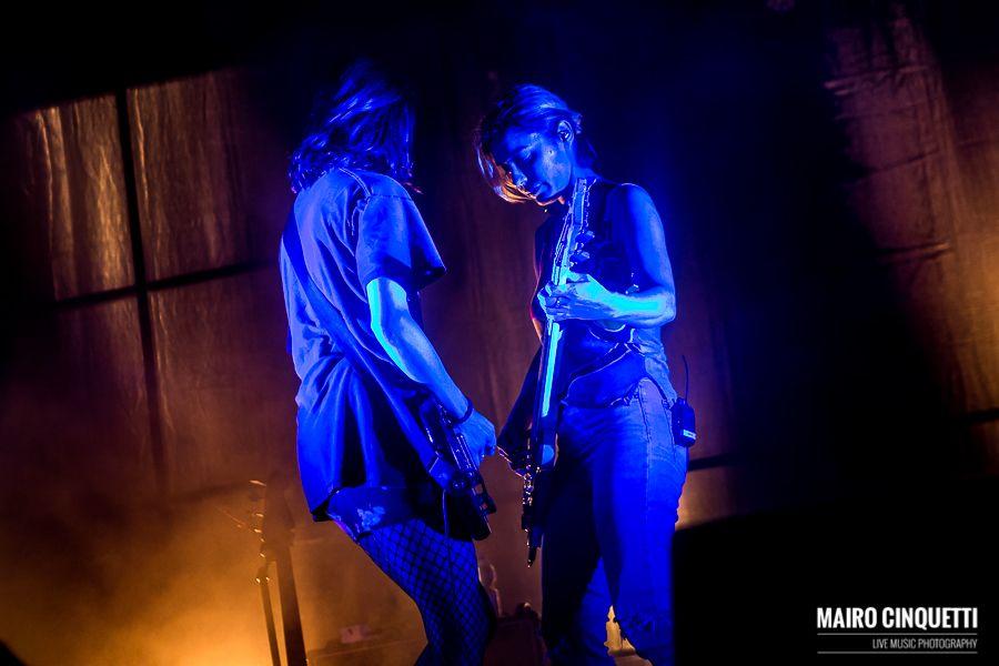 warpaint-foto-concerto-milano-13-luglio-2017-10