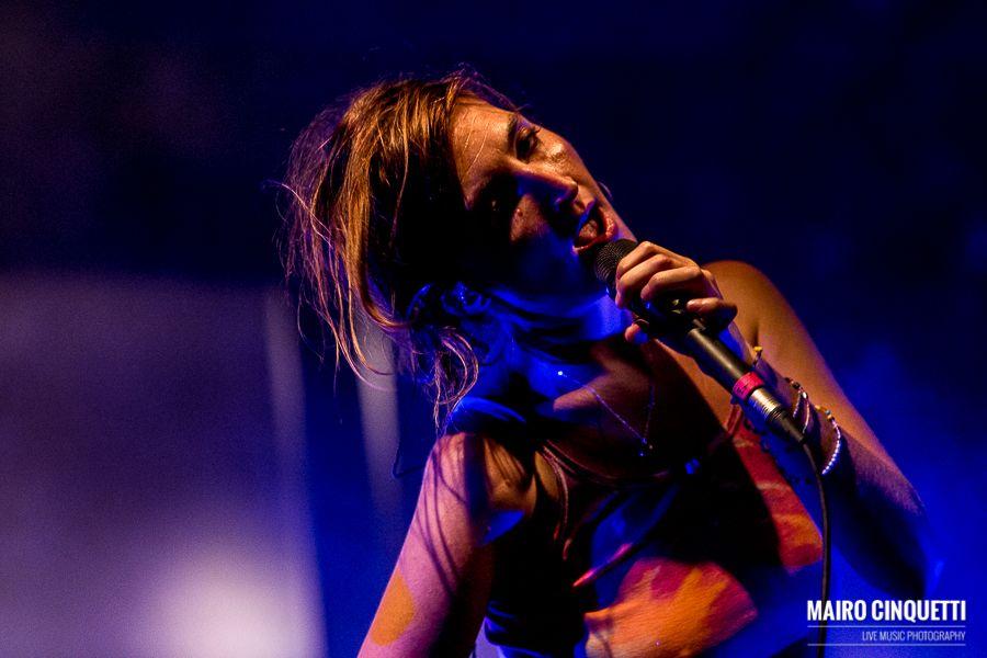 warpaint-foto-concerto-milano-13-luglio-2017-12