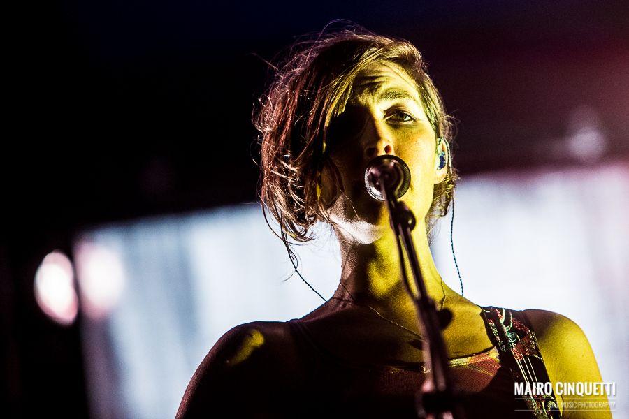 warpaint-foto-concerto-milano-13-luglio-2017-4