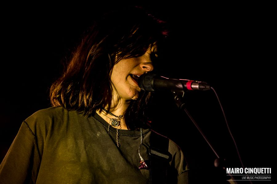 warpaint-foto-concerto-milano-13-luglio-2017-7