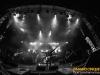 z_kingshouters_bum-bum-festival_mairocinquetti_29agosto2014-33-1