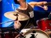 z_kingshouters_bum-bum-festival_mairocinquetti_29agosto2014-33-10