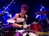 z_kingshouters_bum-bum-festival_mairocinquetti_29agosto2014-33-11