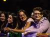 z_kingshouters_bum-bum-festival_mairocinquetti_29agosto2014-33-2