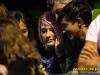 z_kingshouters_bum-bum-festival_mairocinquetti_29agosto2014-33-3