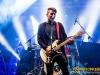 z_kingshouters_bum-bum-festival_mairocinquetti_29agosto2014-33-6