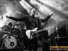 z_kingshouters_bum-bum-festival_mairocinquetti_29agosto2014-33-8