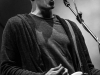 z_kingshouters_bum-bum-festival_mairocinquetti_29agosto2014-33-9