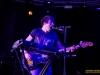 the-wombats_milano_mairo-cinquetti-13