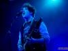 the-wombats_milano_mairo-cinquetti-3