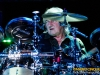 concerto_yes_milano_180514-11