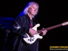 concerto_yes_milano_180514-13