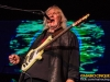 concerto_yes_milano_180514-16