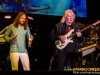 concerto_yes_milano_180514-19