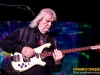 concerto_yes_milano_180514-3