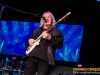 concerto_yes_milano_180514-4