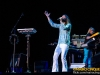 concerto_yes_milano_180514-5