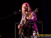 concerto_yes_milano_180514-7