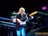 concerto_yes_milano_180514-8