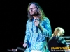 concerto_yes_milano_180514-9