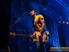zen-circus_milano_carroponte_mairocinquetti_21settembre2014-4