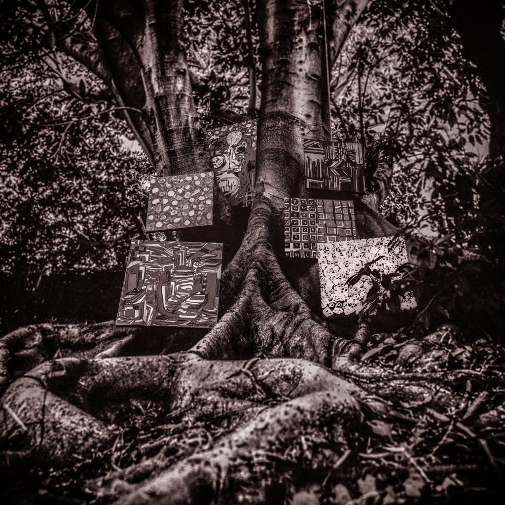 Kamasi Washington – Harmony Of Difference