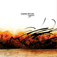 Corni Petar – Ruggine