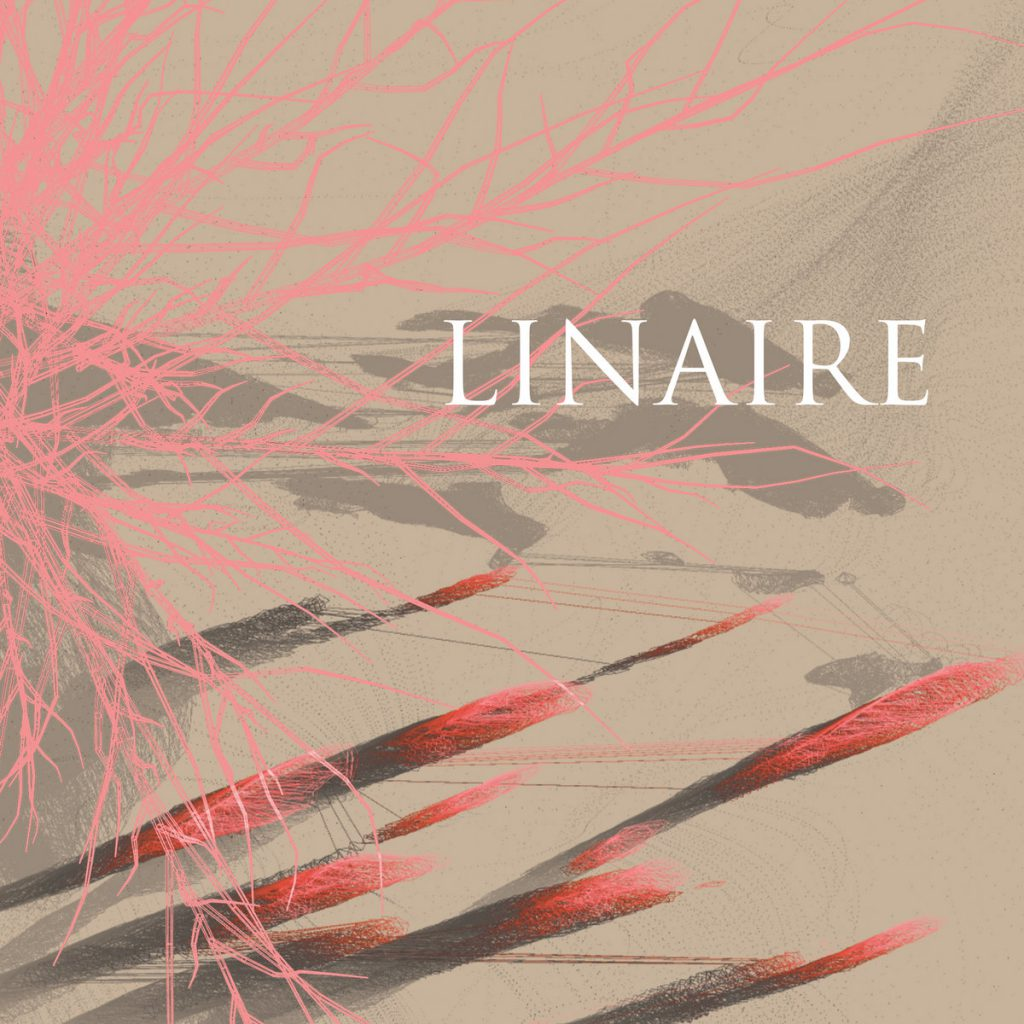 Linaire – Linaire