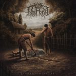 Pure Wrath – The Forlorn Soldier
