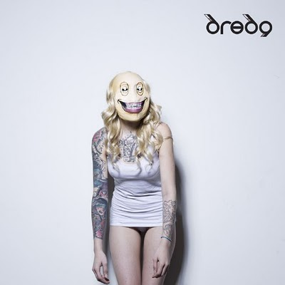 Dredg – Chuckles And Mr. Squeezy