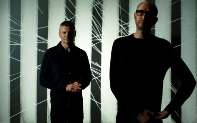 """THE CHEMICAL BROTHERS: il nuovo singolo """"The Darkness That You Fear"""""""