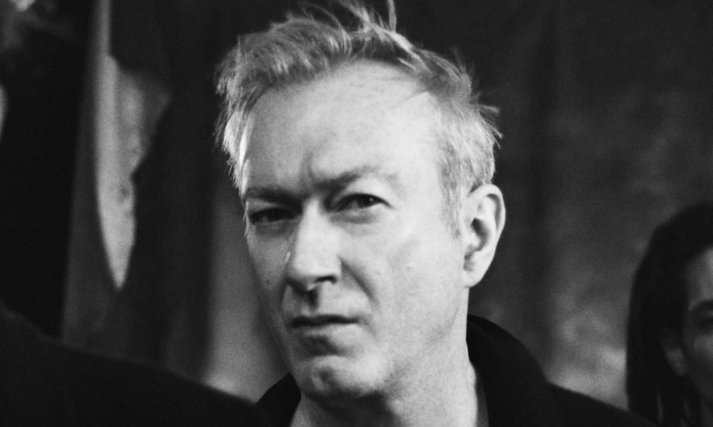 "GANG OF FOUR: i dettagli del tributo ""The Problem Of Leisure"""